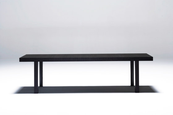 Valentin Table by Neue Wiener Werkstätte