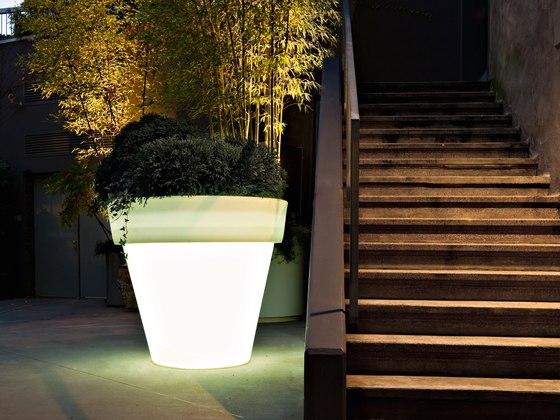 Vas-Three Light di Serralunga