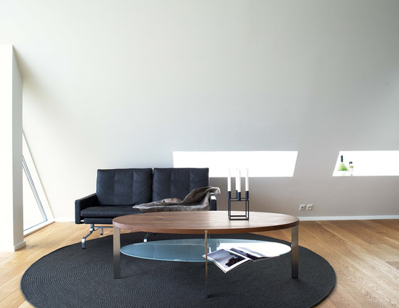 AK 932 Coffee table by Naver Collection