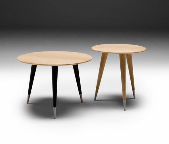 AK 2520 Coffee table by Naver Collection