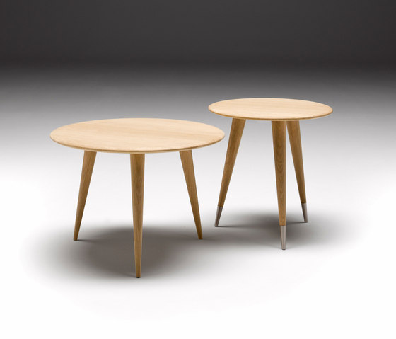 AK 2550 Coffee table di Naver