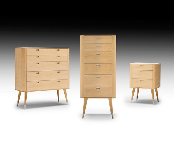 AK 2410 Side cabinet de Naver Collection