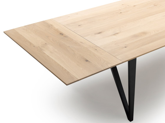 GM 8810-8814 Table* by Naver Collection