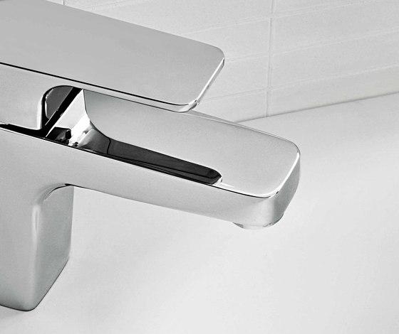accessori bagno zucchetti ricambi per rubinetti