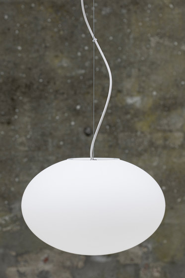 Eggy Pop | Pendelleuchte M von Cph Lighting