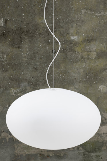 Eggy Pin | Floor by Cph Lighting