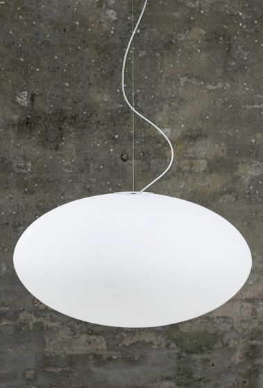 Eggy Pop | Pendant M by Cph Lighting