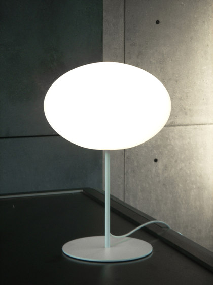 Eggy Pop Out | Floor & Table S by Cph Lighting