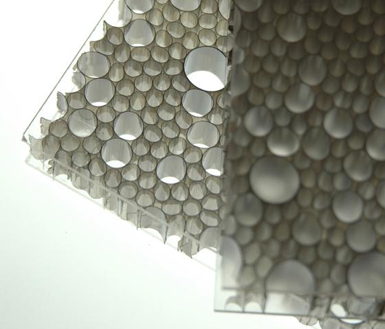 LIGHTBEN Kaos 3D Black de Bencore