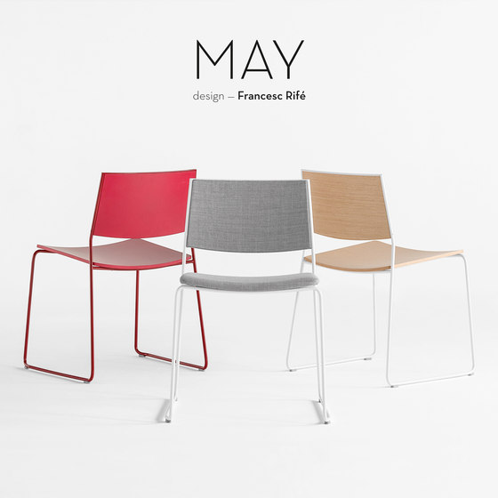 May by Inclass
