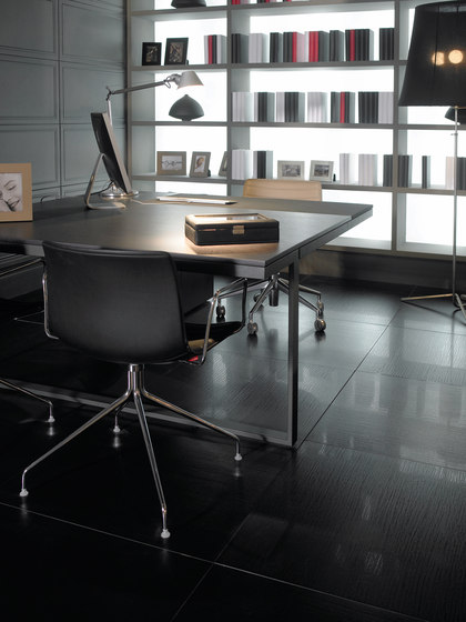80.1 Gris Polished by INALCO