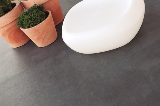 Damasco Blanco Natural Mosaic B by INALCO
