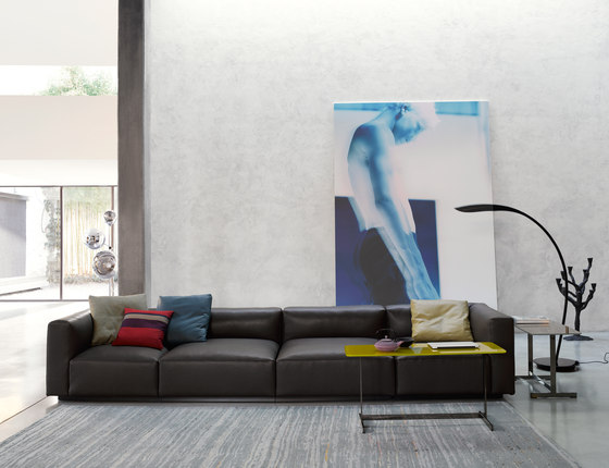 mason by walter knoll conference table occasional table. Black Bedroom Furniture Sets. Home Design Ideas