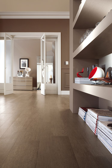 belgique natural carrelages de casa dolce casa by florim. Black Bedroom Furniture Sets. Home Design Ideas