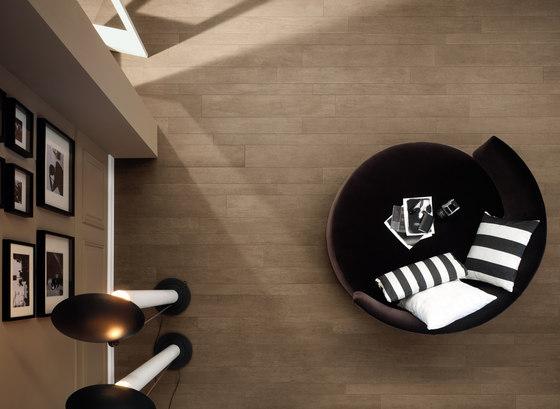Carrelage mural salle de bain mr bricolage devis travaux for Carrelage adhesif salle de bain avec balisage led exterieur