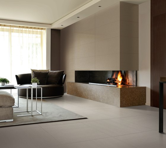 velina de inalco blanco produit. Black Bedroom Furniture Sets. Home Design Ideas