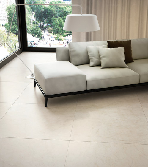 Nacaré Blanco Plus Bush-Hammered SK di INALCO
