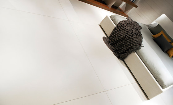 Foster Plomo Natural SK Mosaic A by INALCO