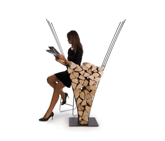 Bamboo de Ak47