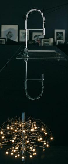 Pan ZP8301 de Zucchetti