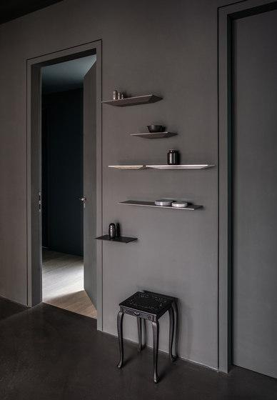 CUT Shelf L 45 by Schönbuch