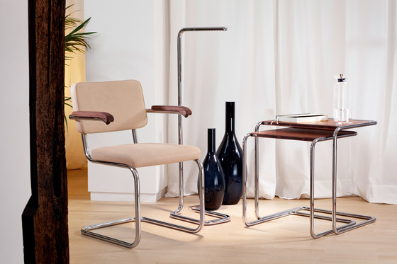 S 32 PV by Thonet