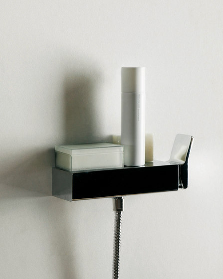 Soft ZP7098 by Zucchetti