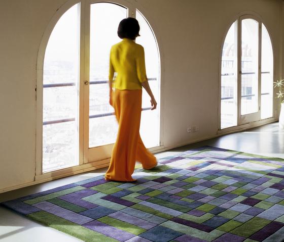 Sybilla Mosaico 1 by Nanimarquina