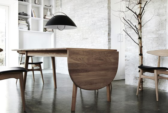 The Pendant by Carl Hansen & Søn