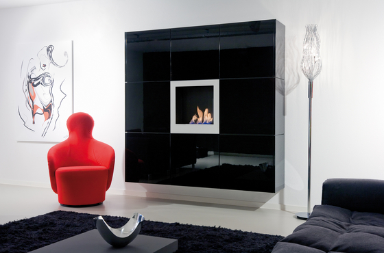 nemo von safretti produkt. Black Bedroom Furniture Sets. Home Design Ideas