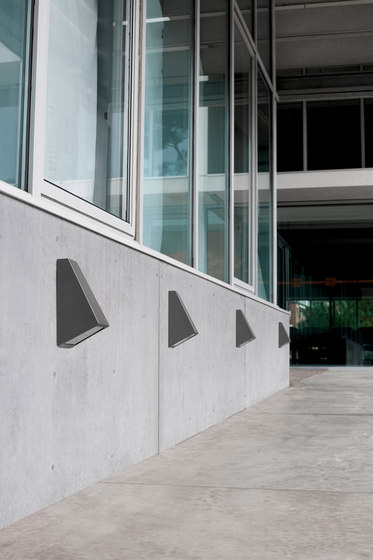 Angle by LEDS-C4