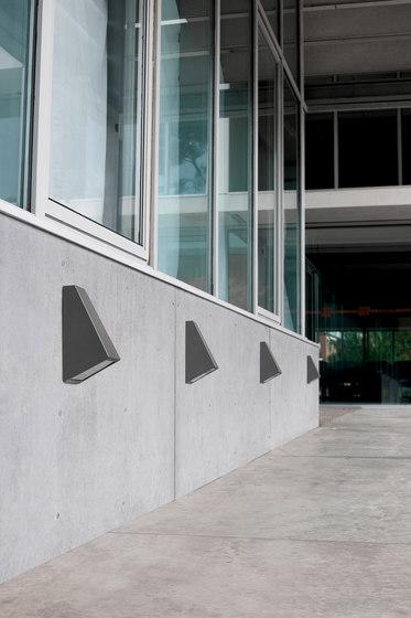 Angle de LEDS-C4