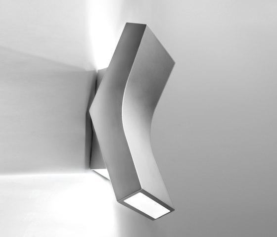 Bend 2 Complem de LEDS-C4