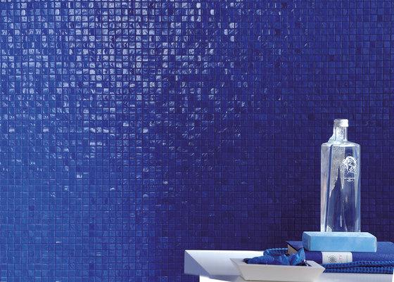 Concerto Cobalto de Mosaico+