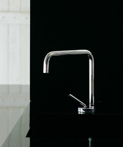 Kitchen ZP6284 by Zucchetti