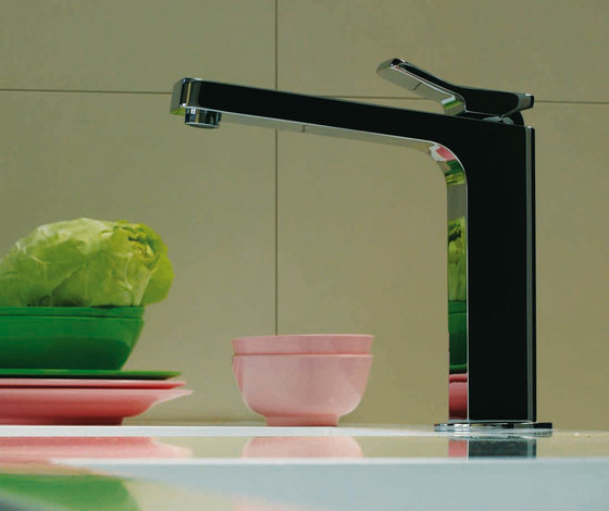 Kitchen Z27261 by Zucchetti