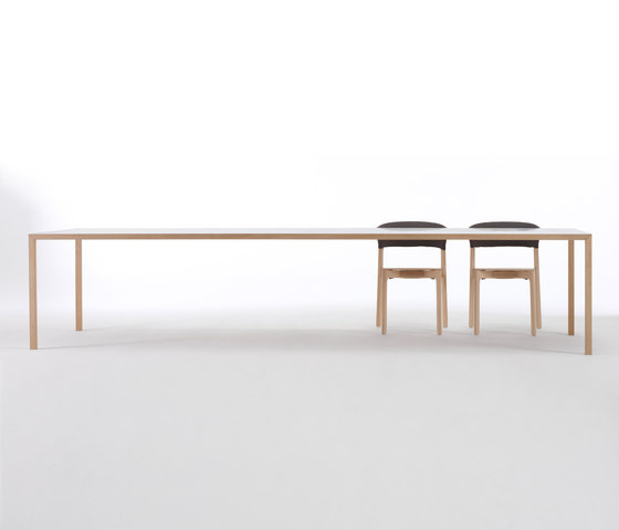 Slim+ by Arco