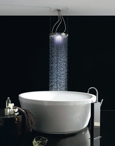 Showers Z94175 by Zucchetti