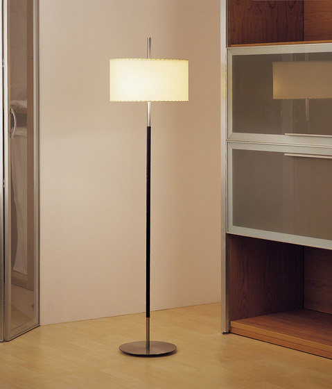 Danona 2 Luces wall light by BOVER