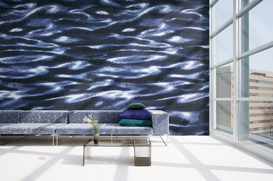 Dark Water von Bisazza