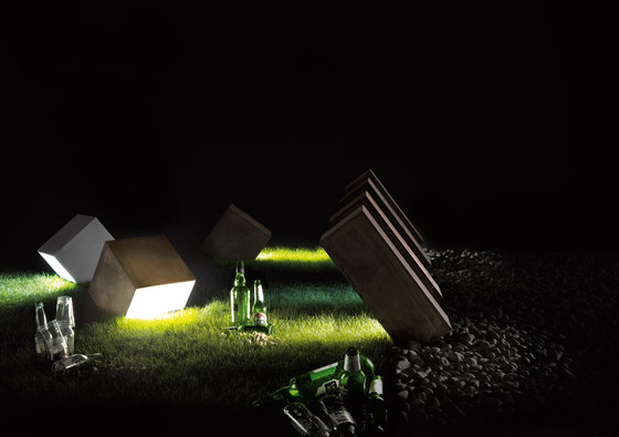 Inbox/Outbox by Torremato
