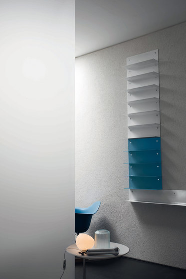 Faraway shelves 120 by Kos