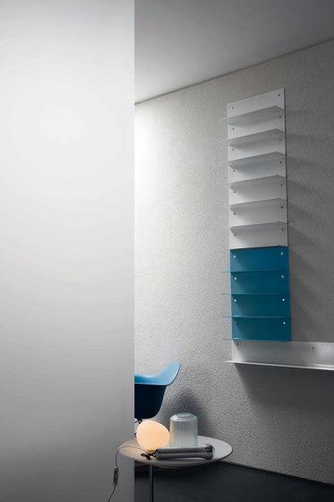 Faraway shelves 45 by Kos