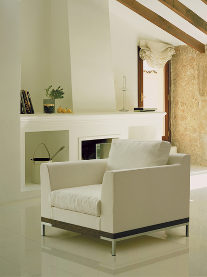 Figo by ritzwell chaise longue product for Chaise longue montreal