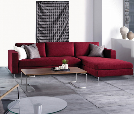 Ponza sofa by Ritzwell