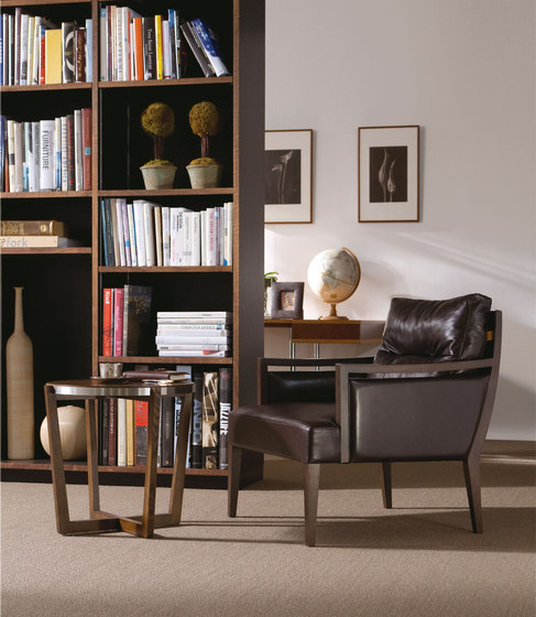 RV Side table by Ritzwell