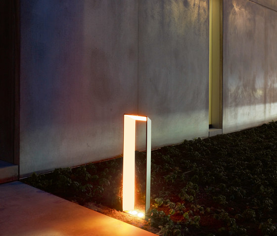 base #2 IvyLight by IP44.de