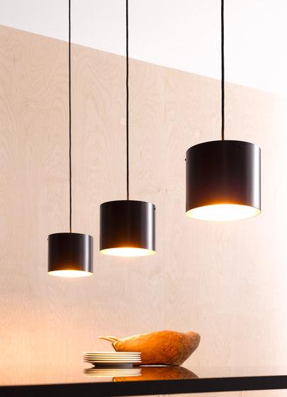 Afra Floor lamp de Anta Leuchten