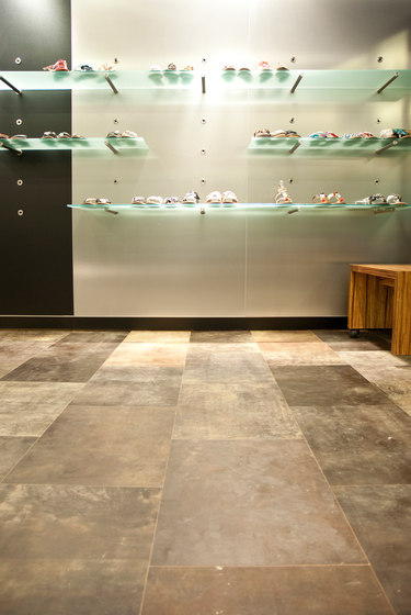 Tundra Clay di Alphenberg Leather