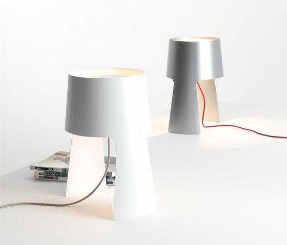 Coen Table Lamp by Anta Leuchten
